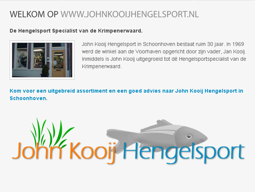johnkooijhengelsport.nl