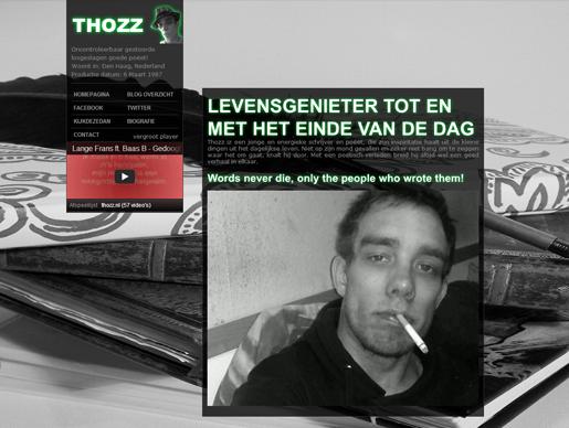 thozz.nl